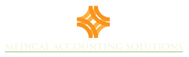 Medical Accounting Solutions